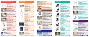 hire-brochure