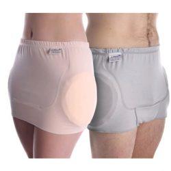 Hip Protectors