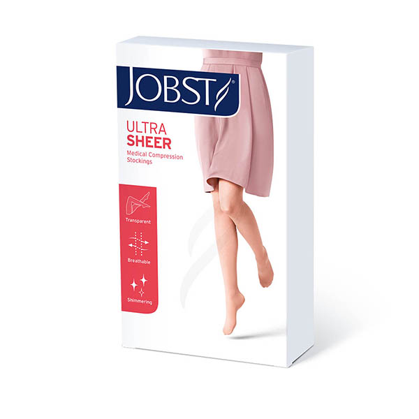 JOBST® UltraSheer
