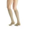 JOBST UltraSheer Below Knee Sub Picture 1 (3)